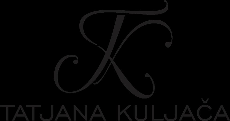 Tatjana Kuljača